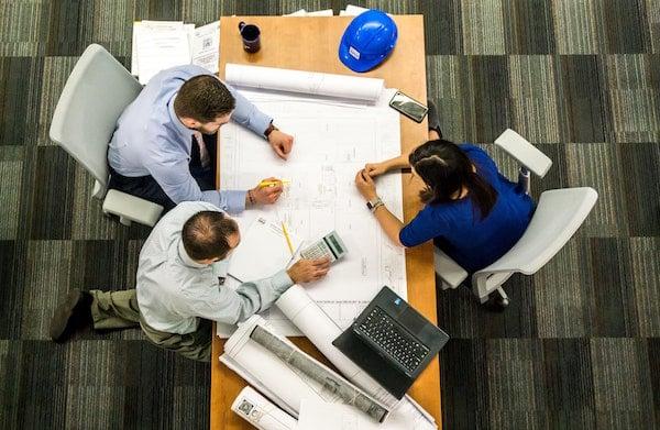 adult-architect-blueprint-416405 sm