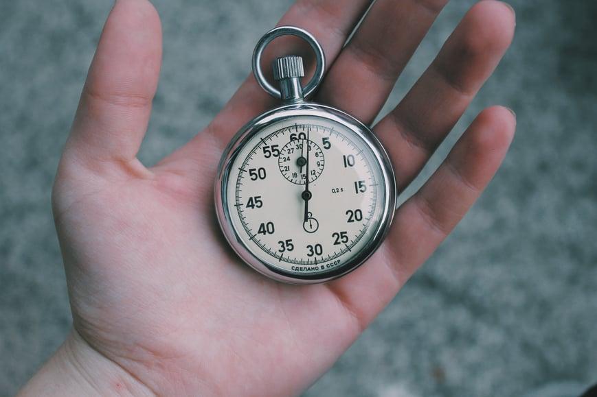 timephoto.jpeg